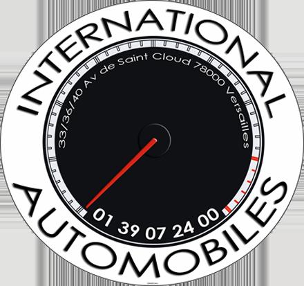 Intenational Automobiles